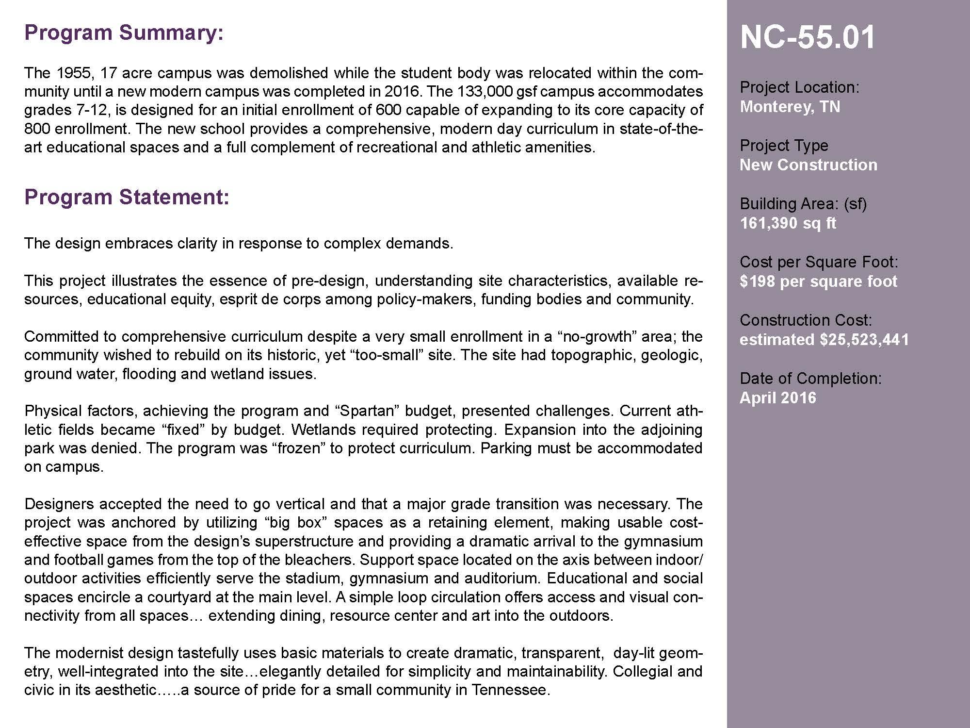 NC55_page_01