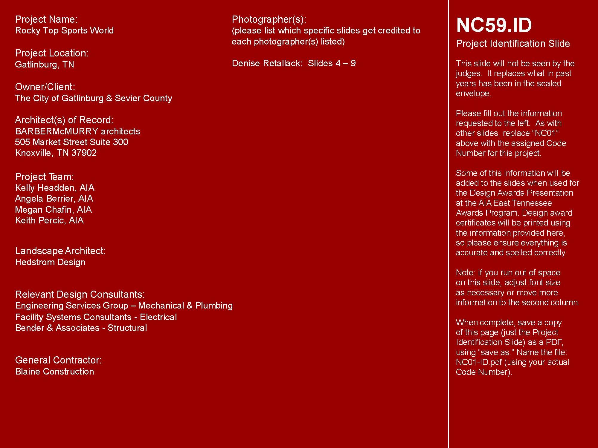 NC59-id