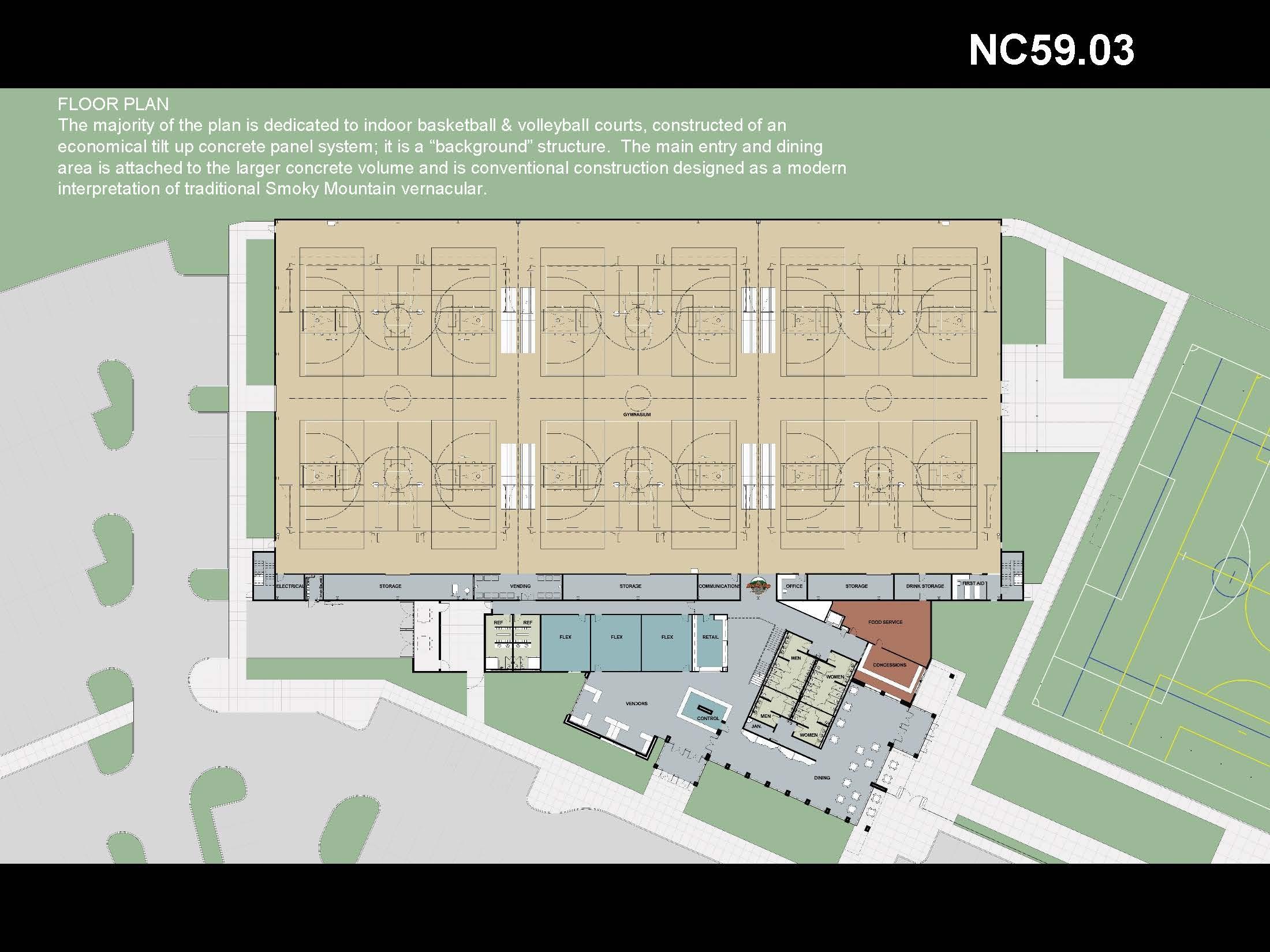 NC59_page_3