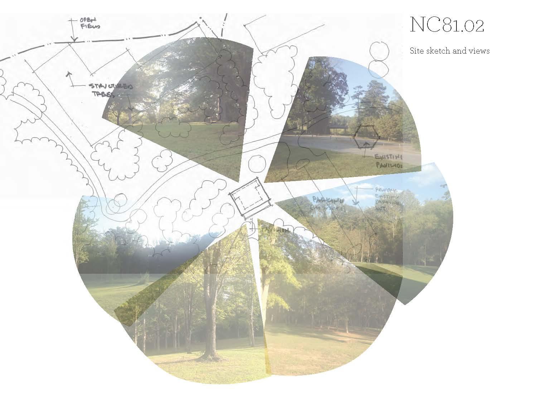 NC81_page_02