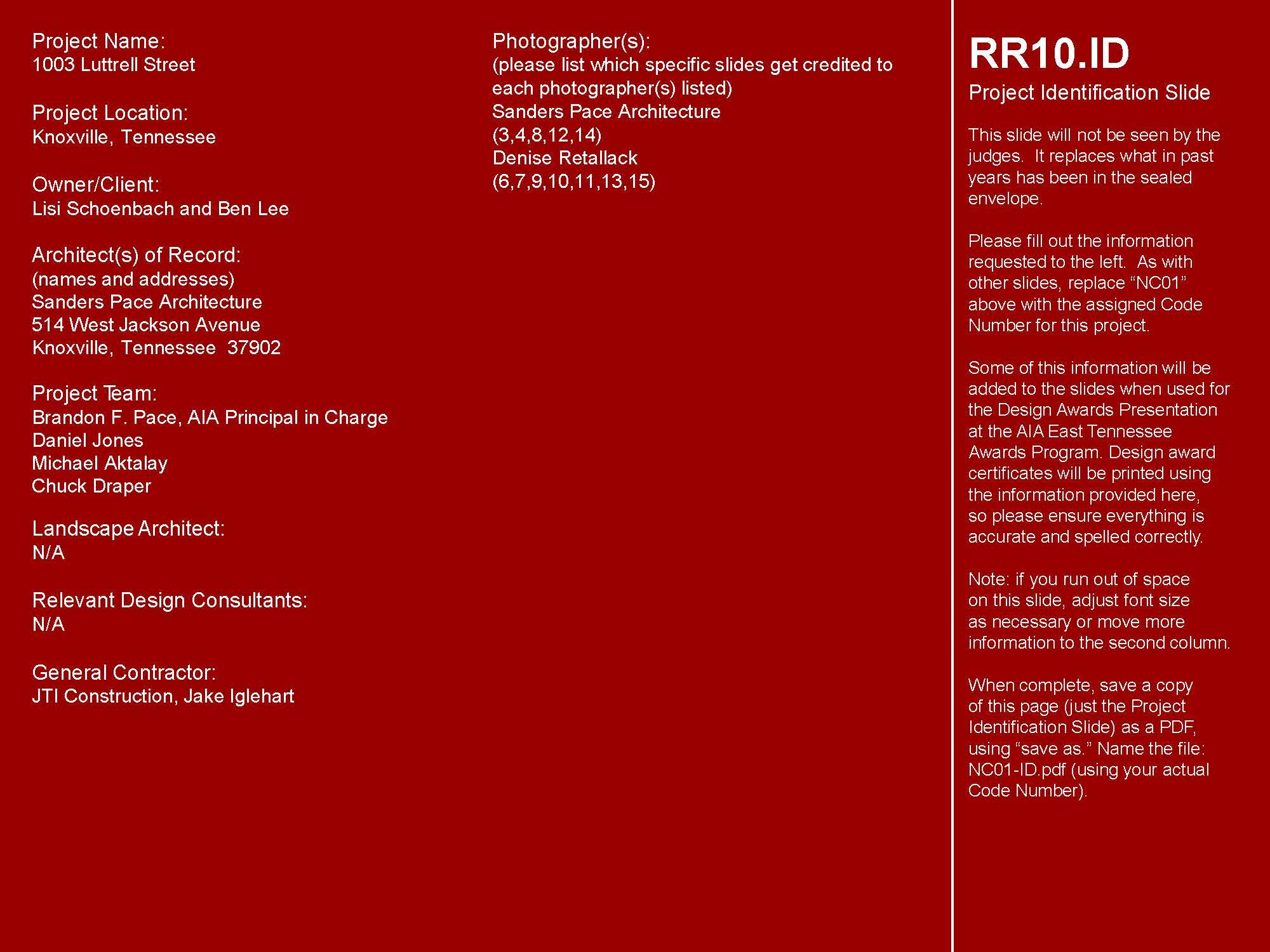 RR10-id