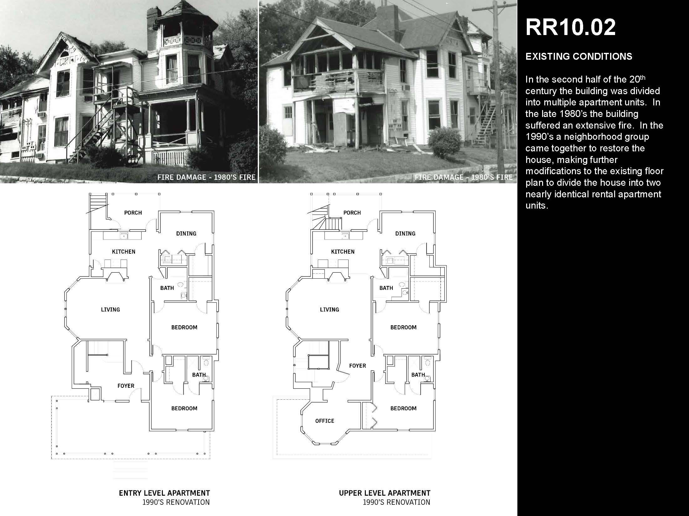 RR10_page_02
