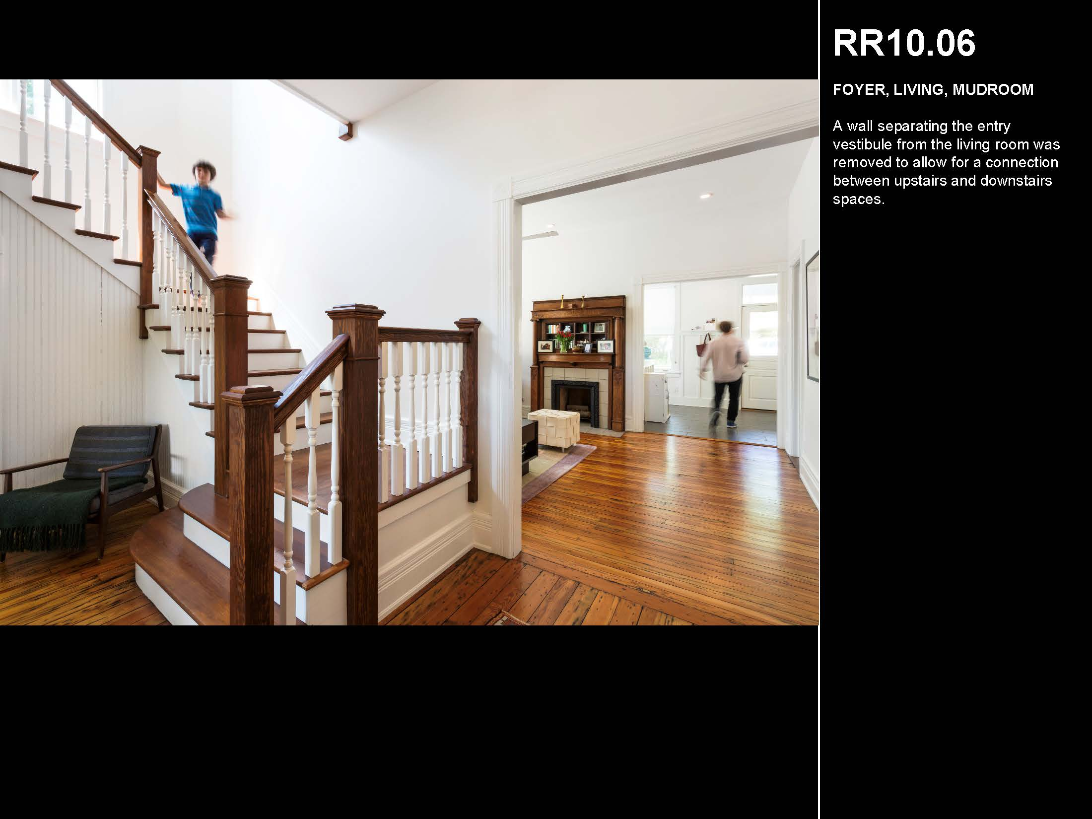 RR10_page_06