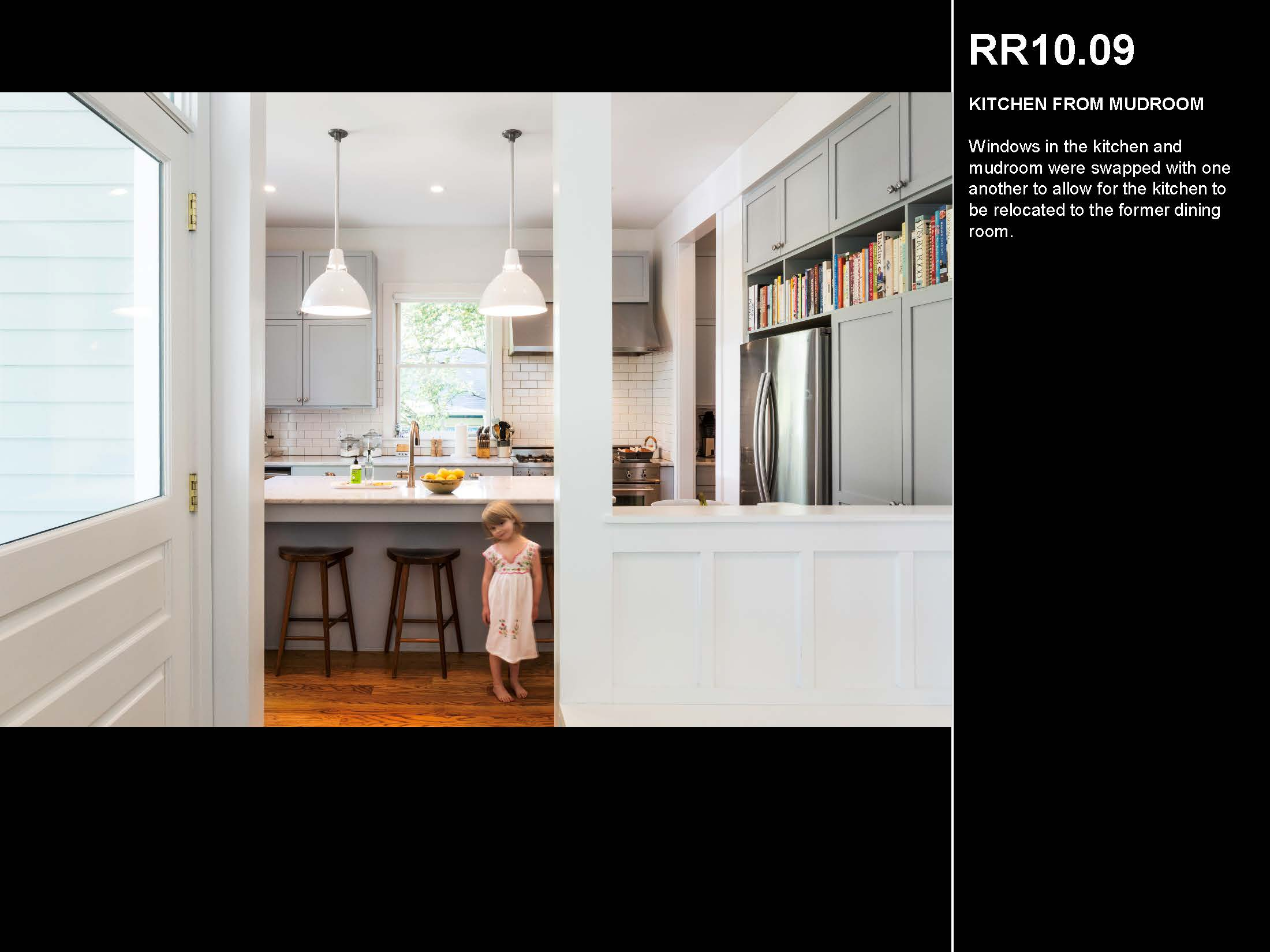 RR10_page_09