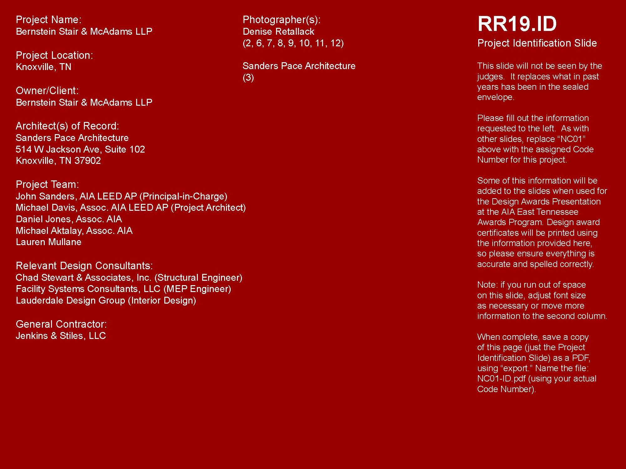 RR19-id