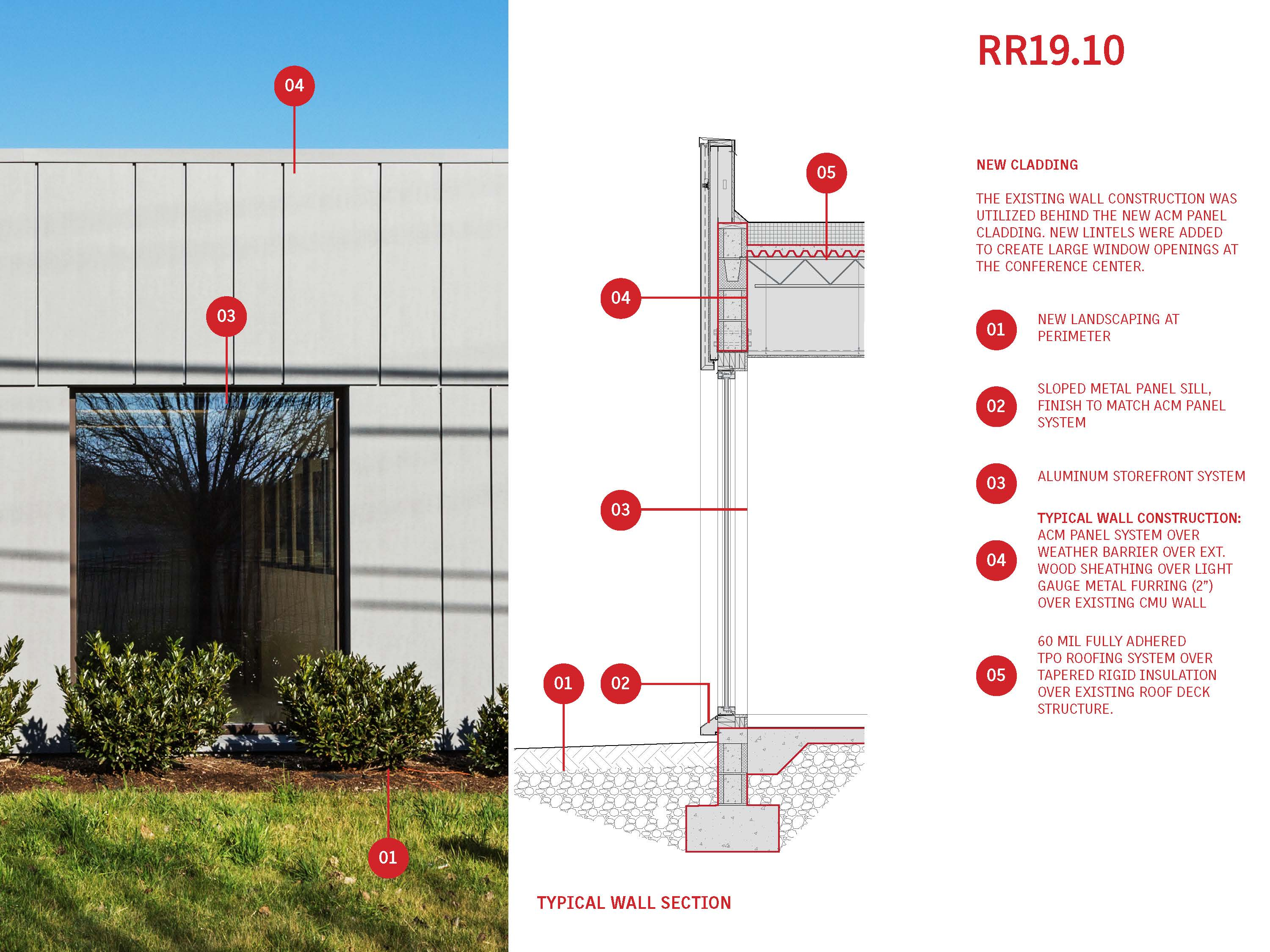 RR19_page_10