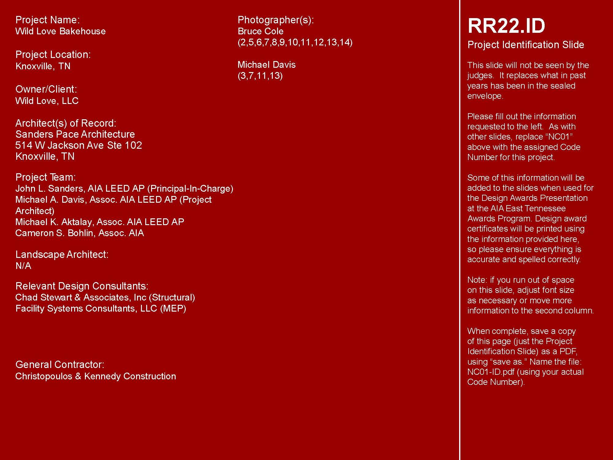 RR22-id