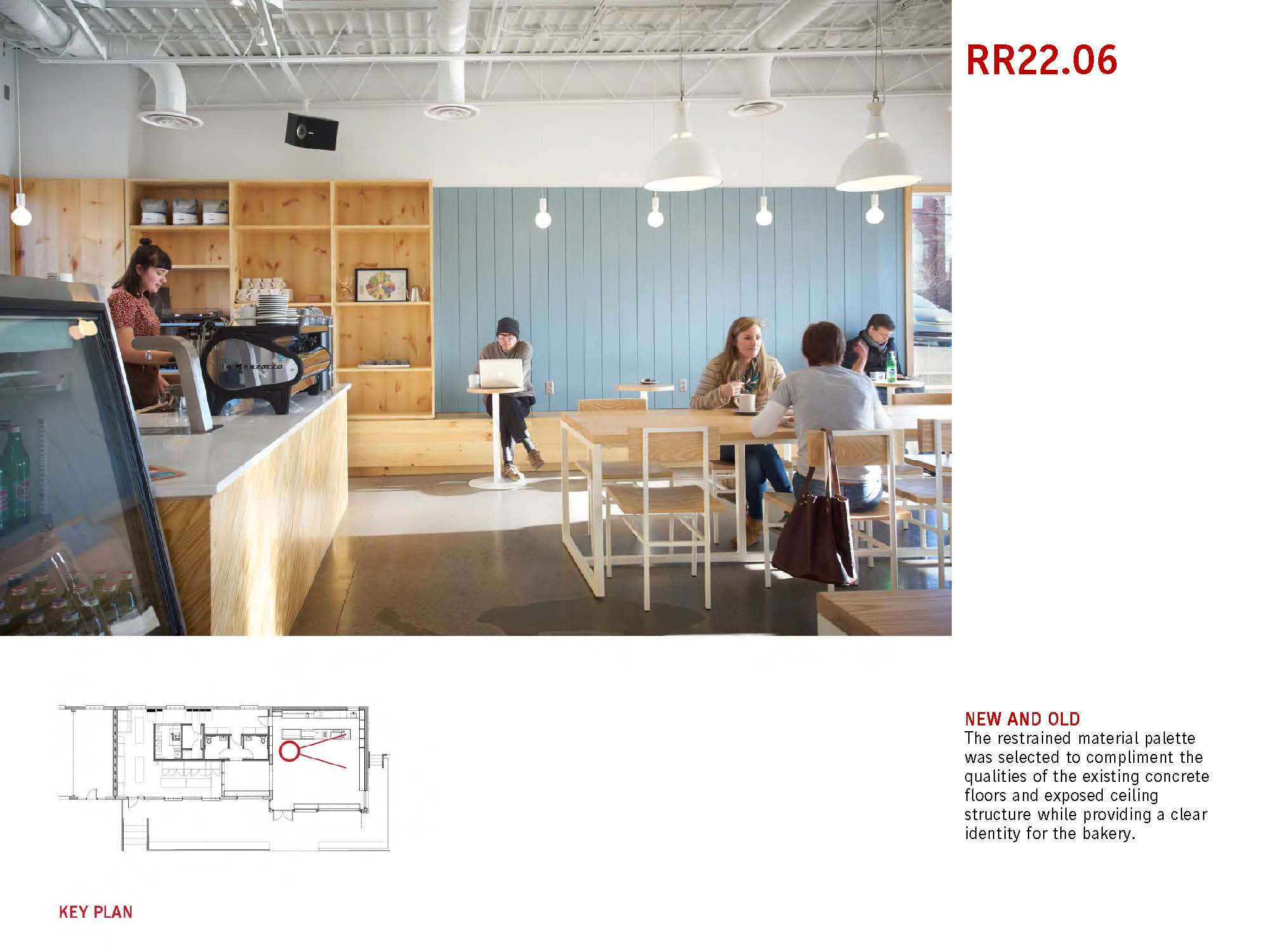 RR22_page_06