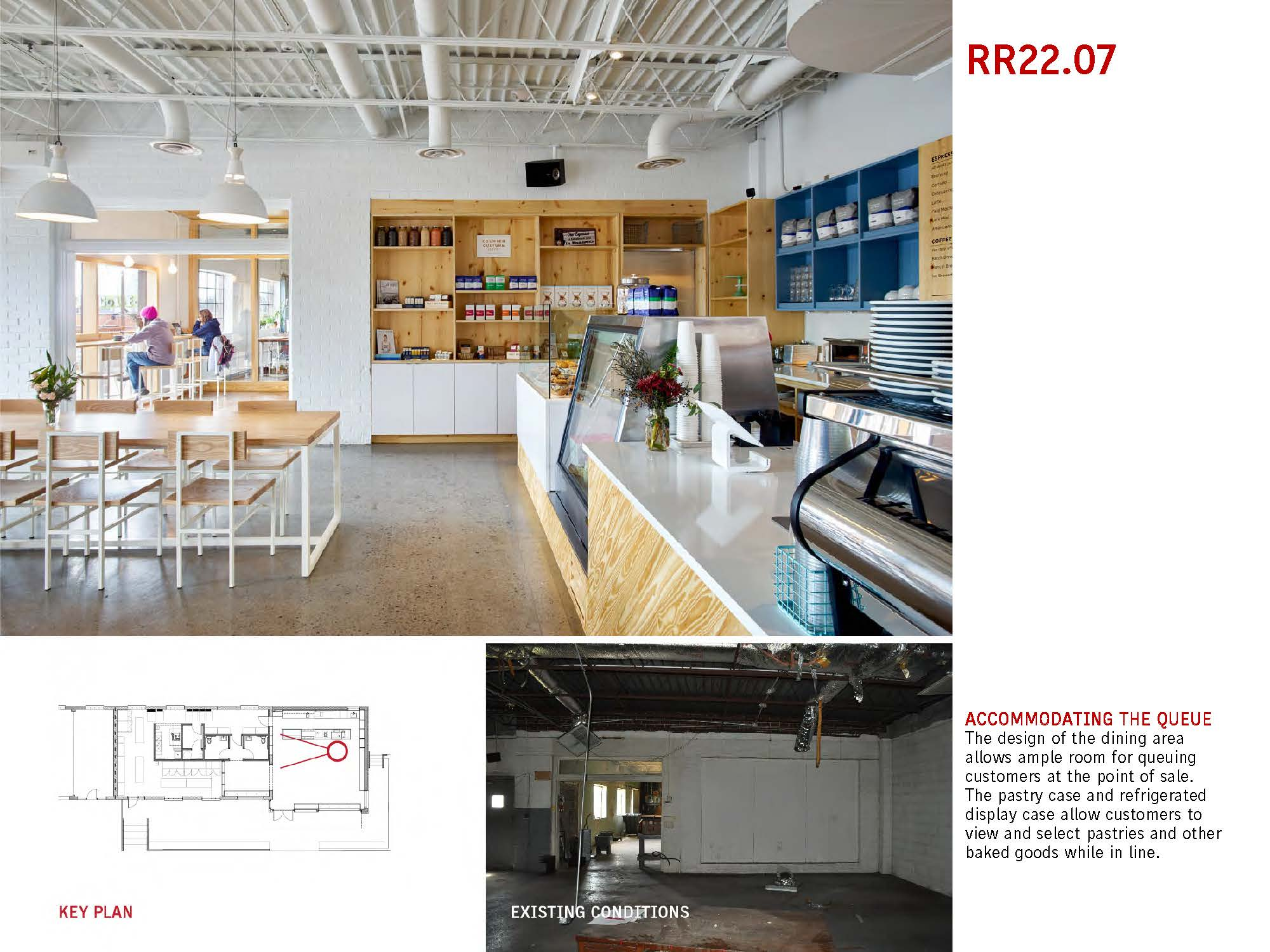 RR22_page_07