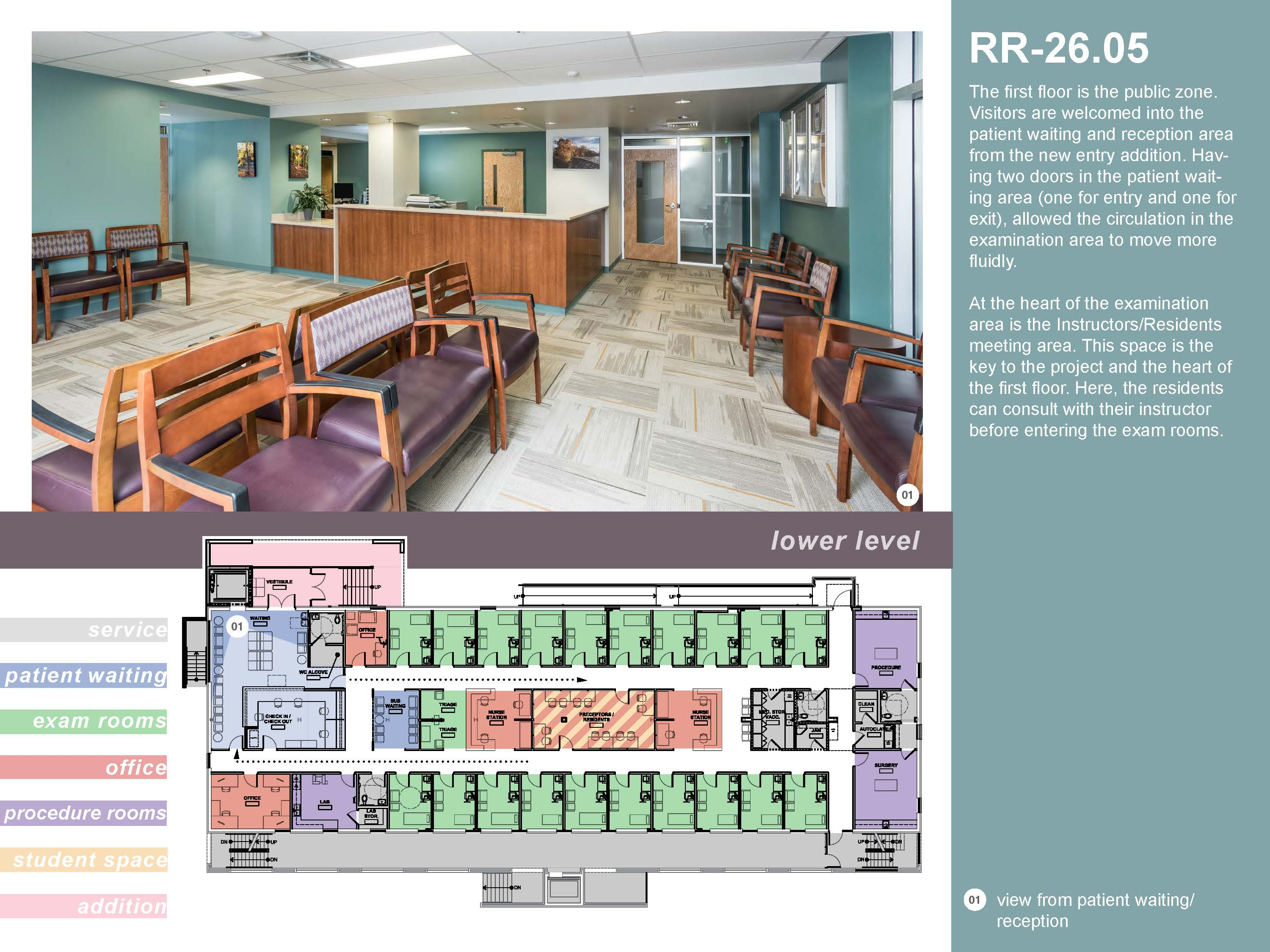 RR26_page_05