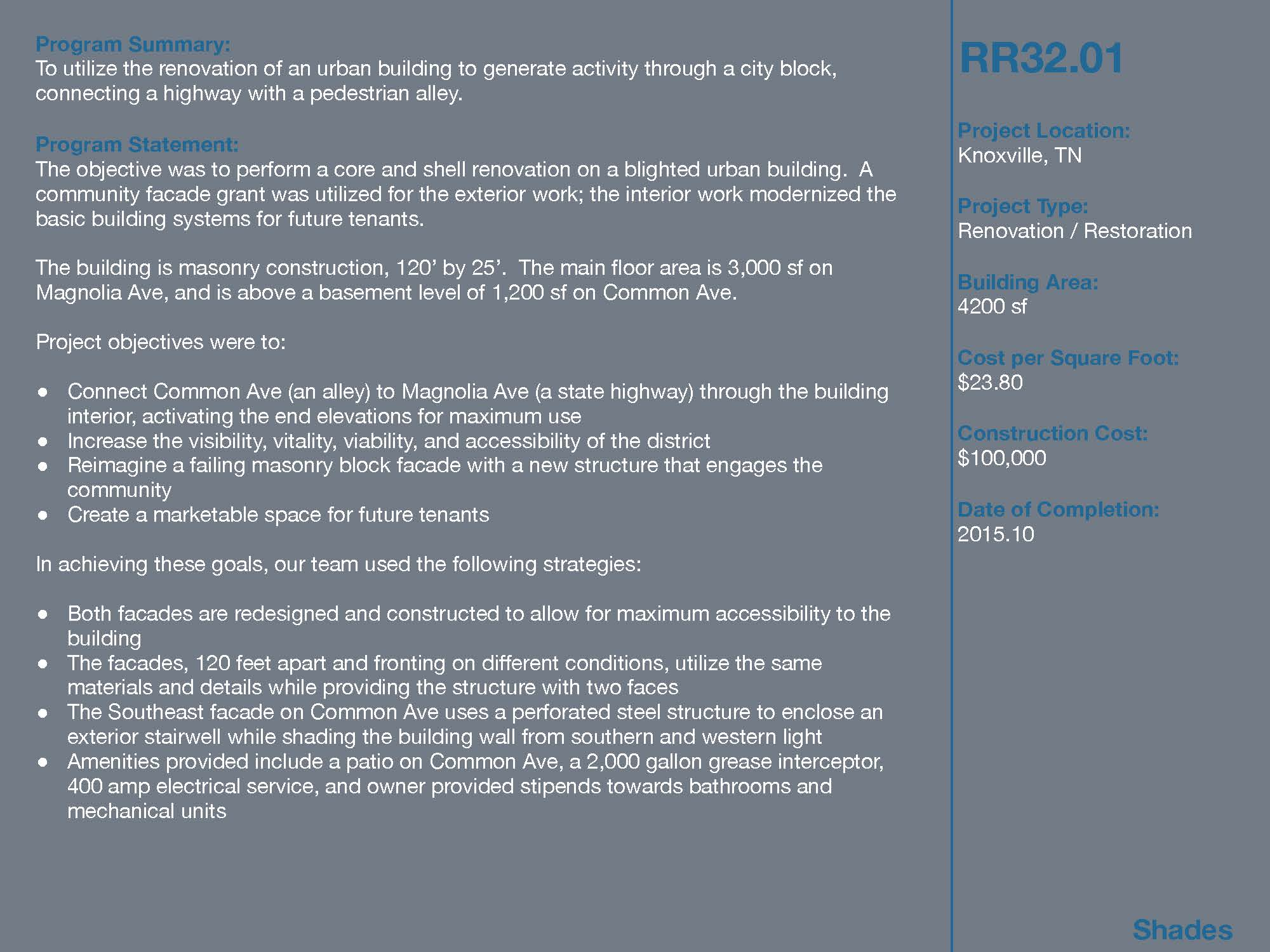 RR32_page_01