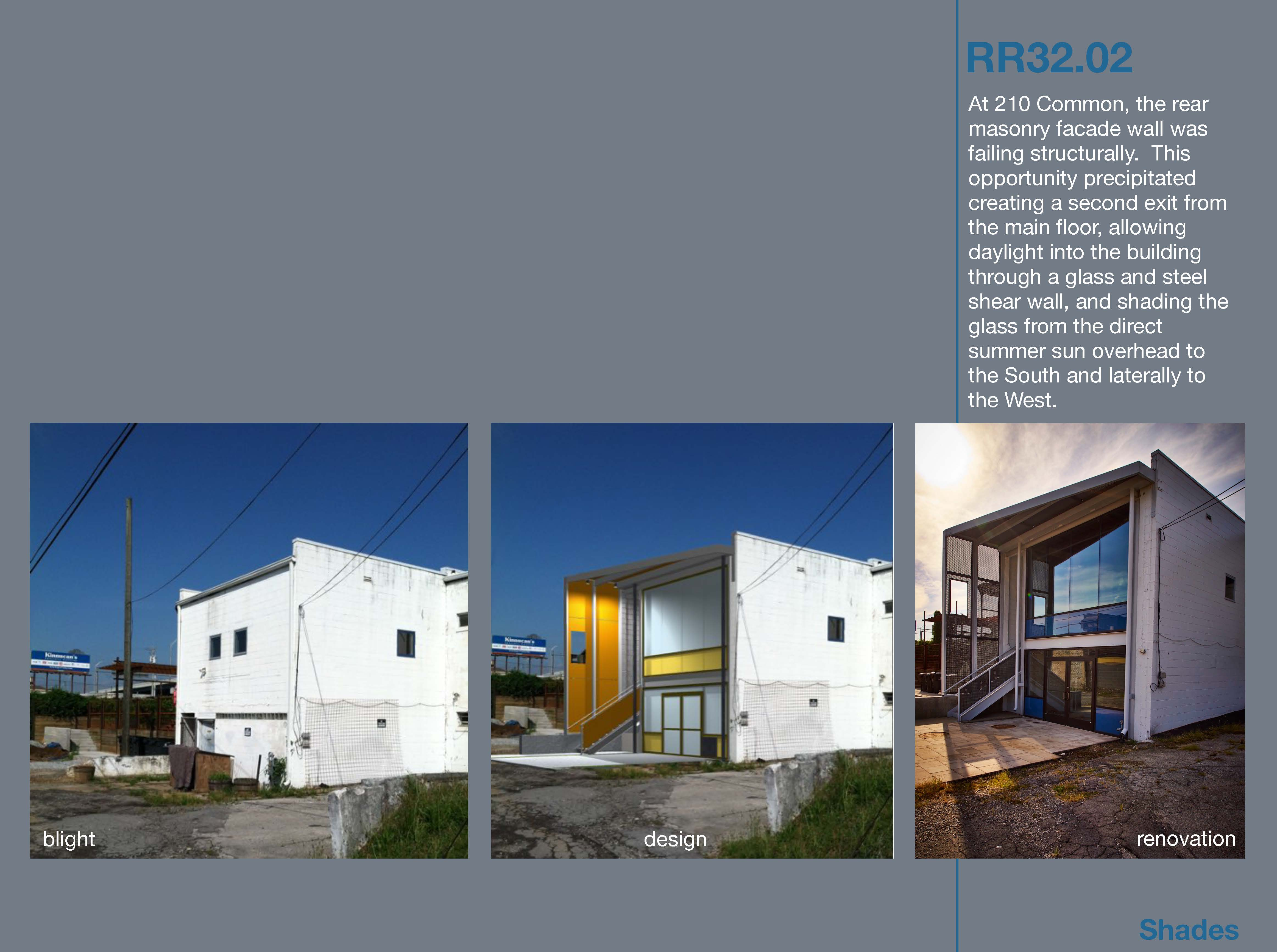RR32_page_02