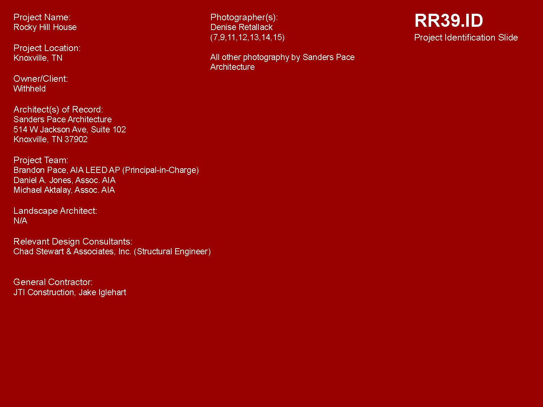 RR39-id