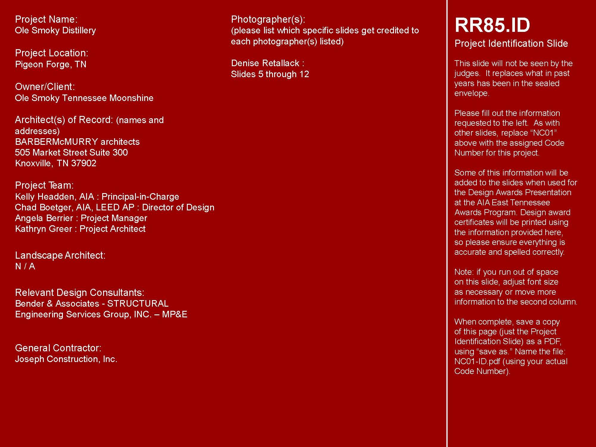 RR85-id