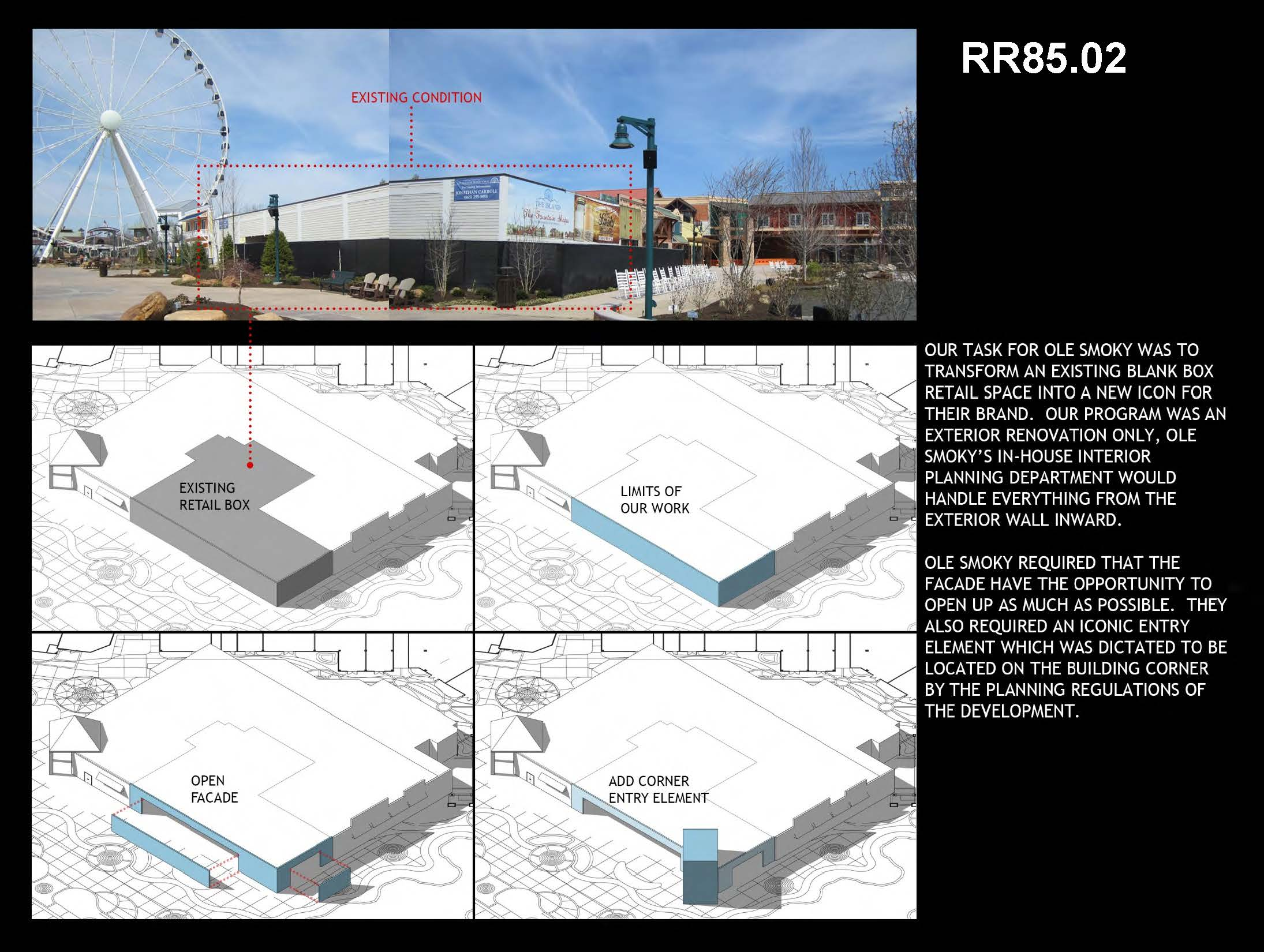 RR85_page_02