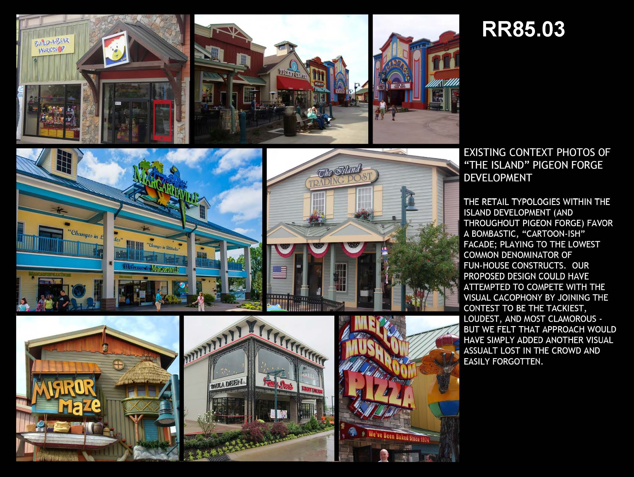 RR85_page_03