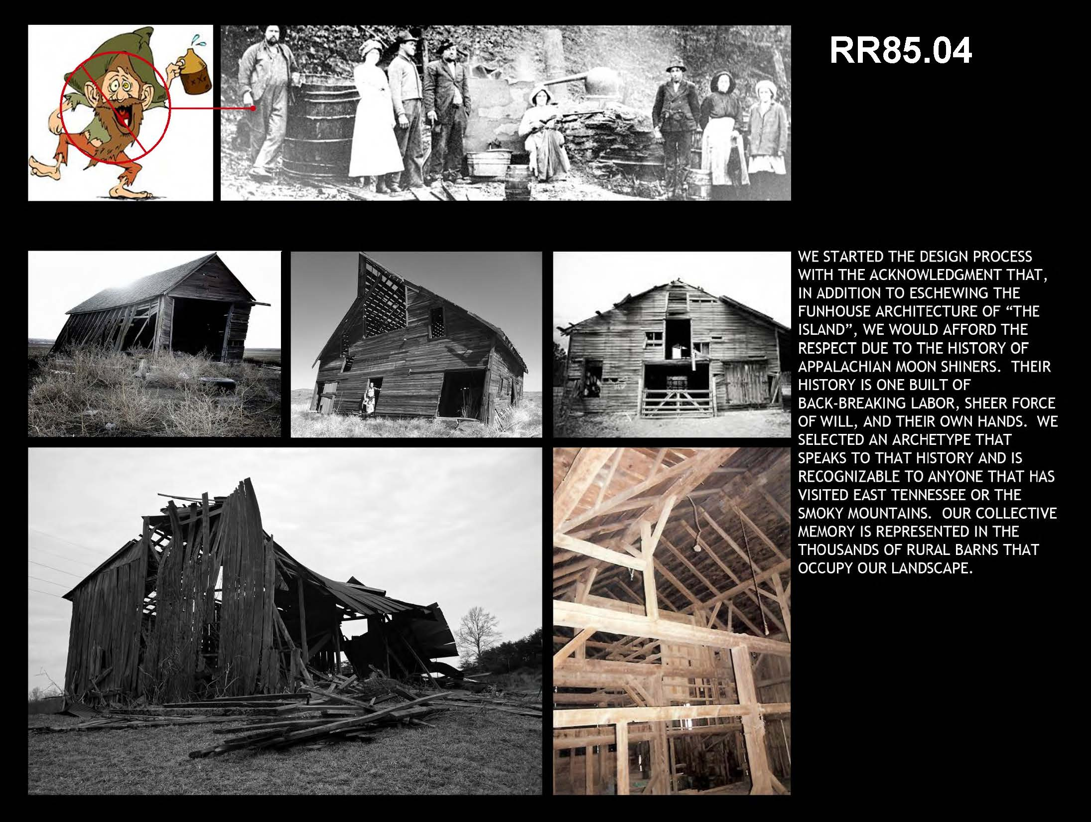 RR85_page_04