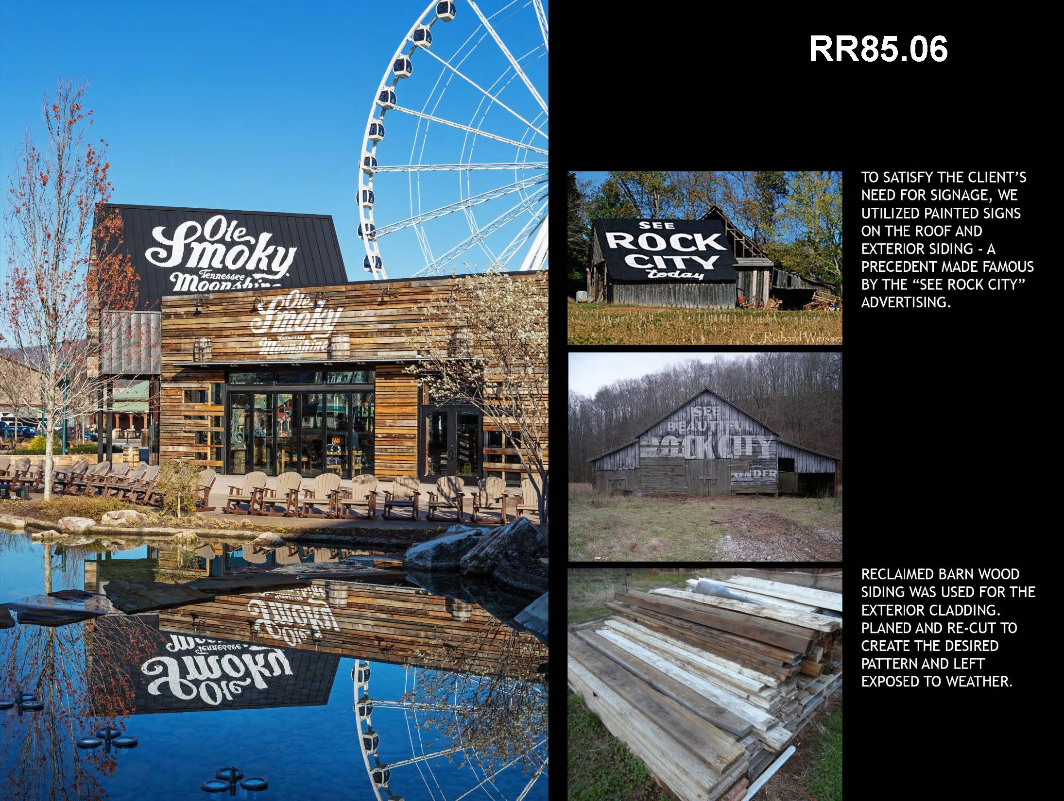 RR85_page_06