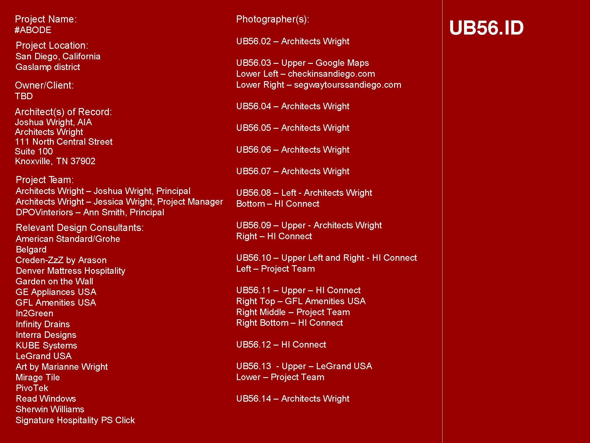 ub56-id