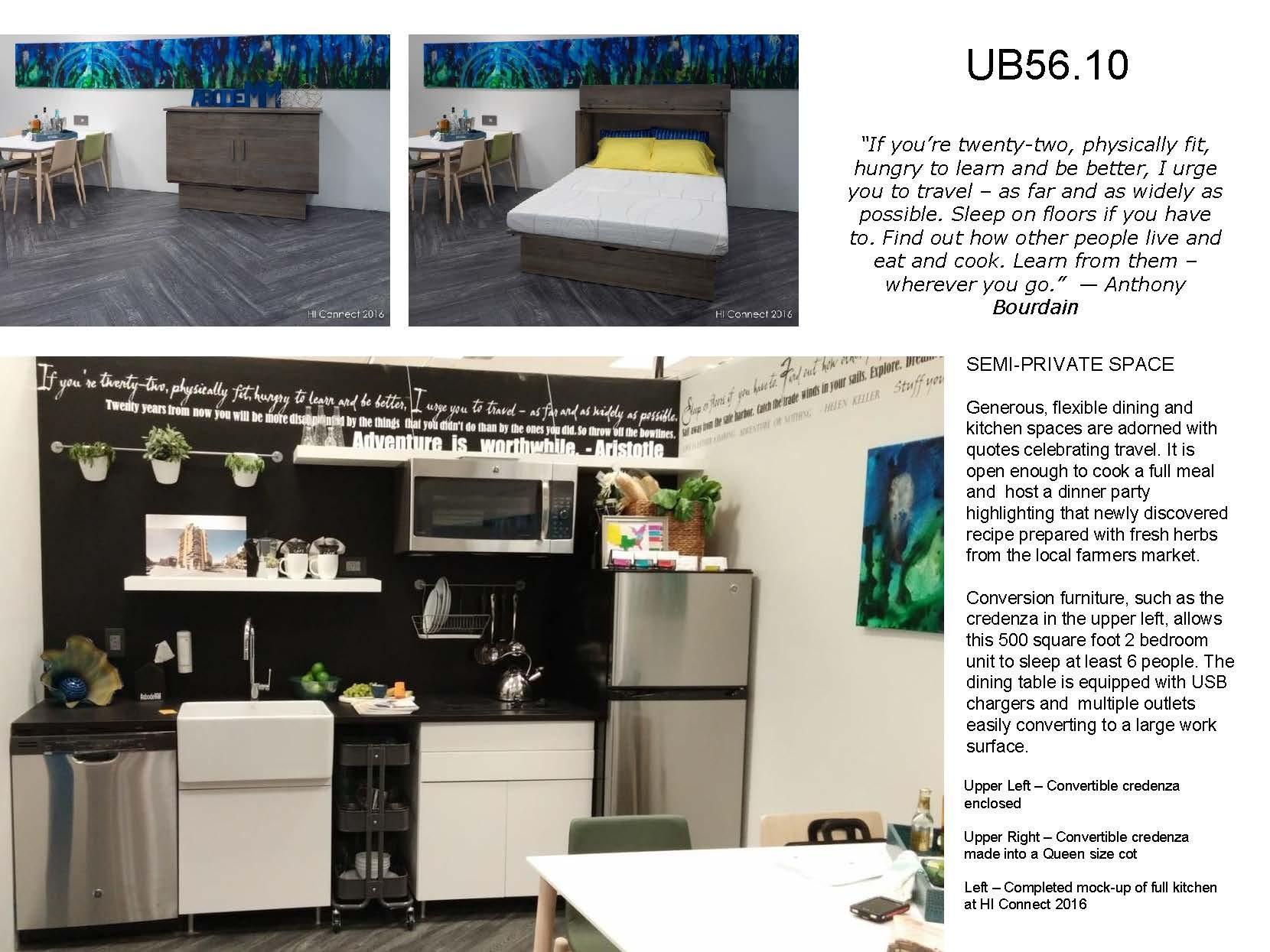ub56_page_10