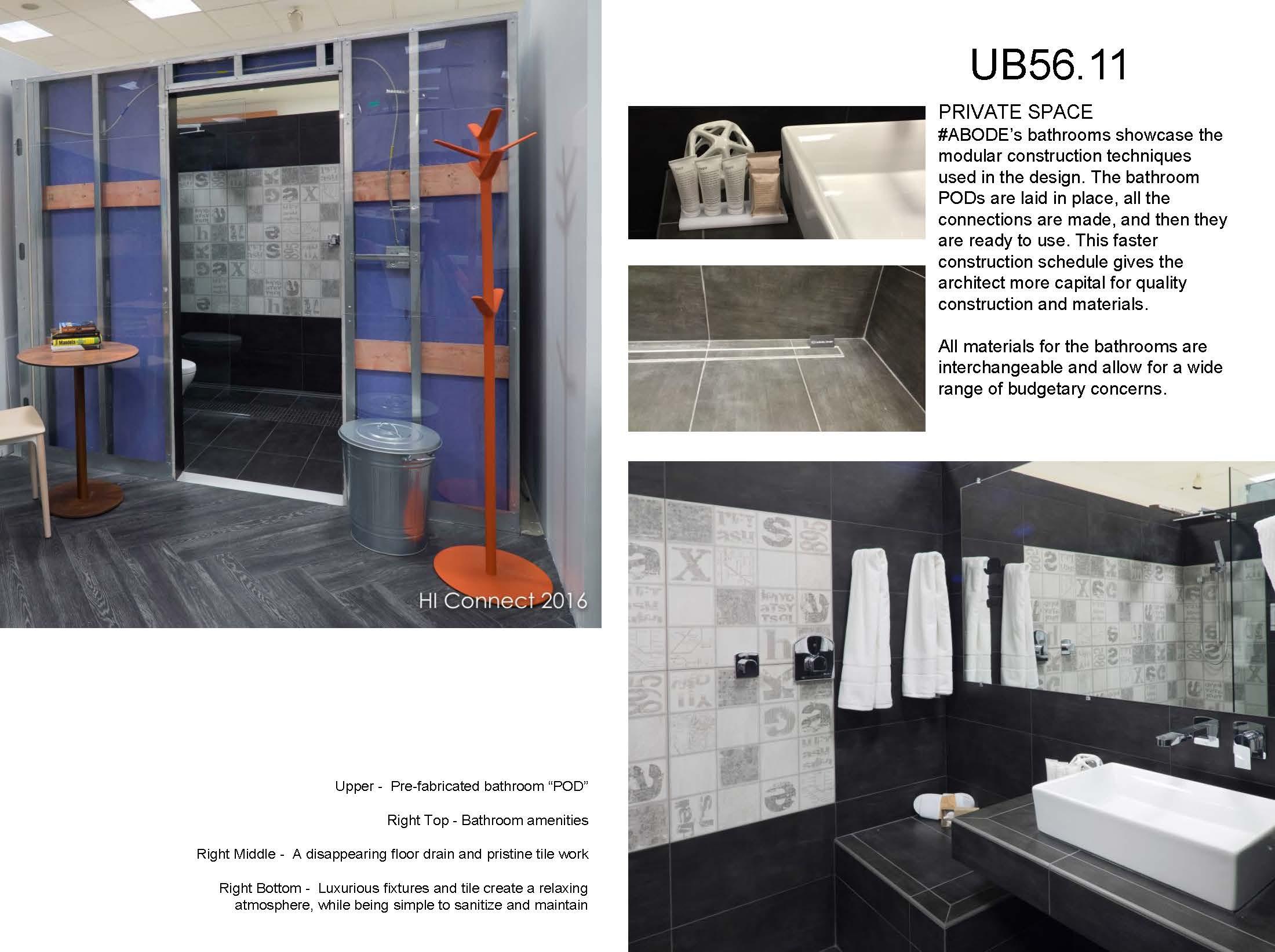 ub56_page_11