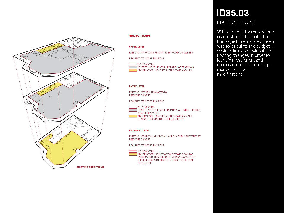 ID35_Page_03