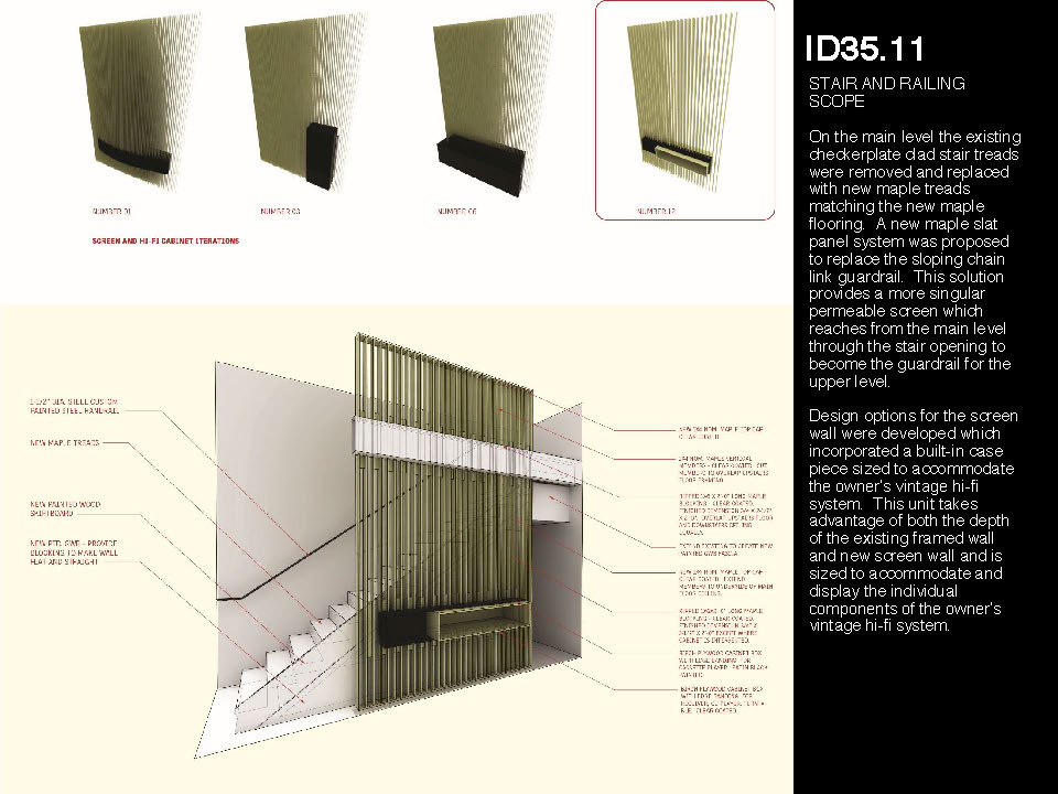 ID35_Page_11