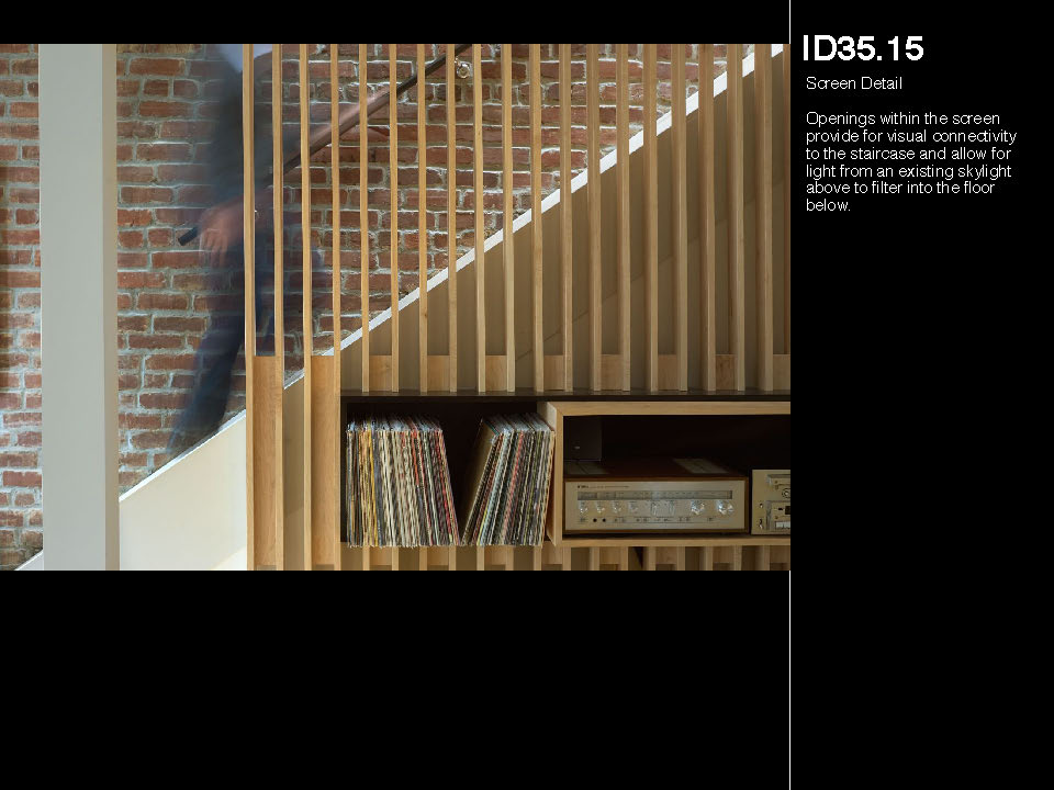 ID35_Page_15