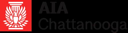 AIA Chattanooga